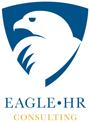 Eagle HR